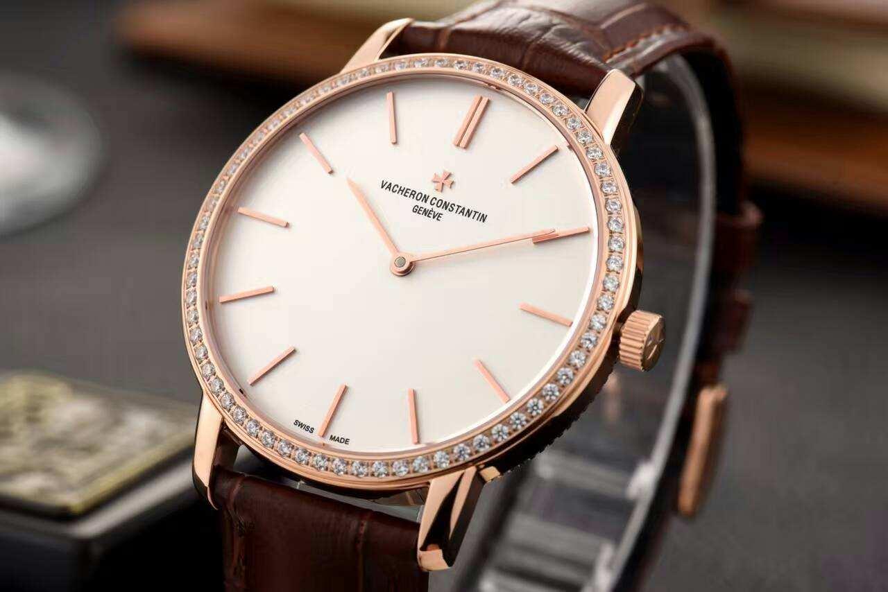 北京江诗丹顿手表偷停是什么原因