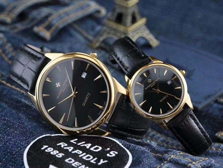江诗丹顿手表如何保养